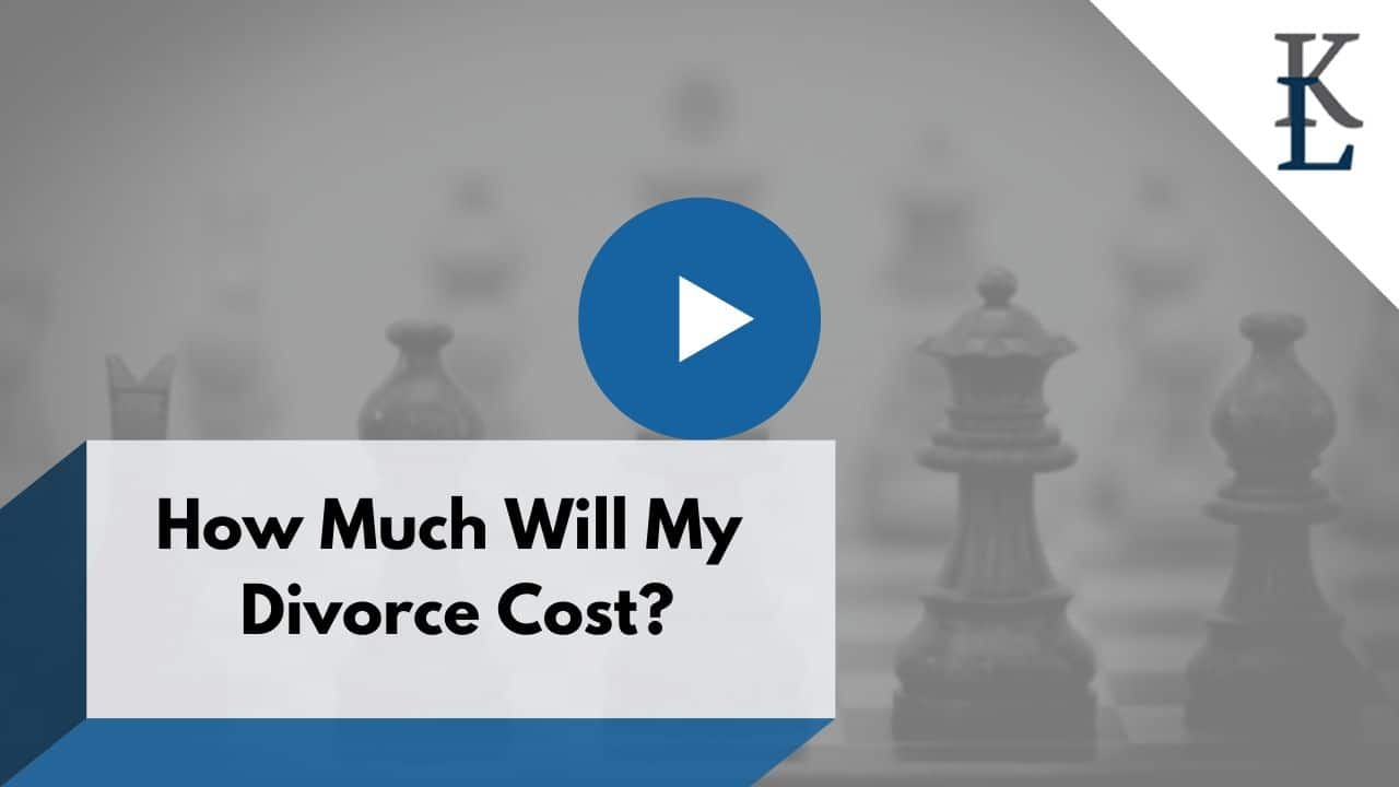 How Much Does Divorce Cost? How Much Is A Good Divorce Attorney? Best Divorce Lawyers